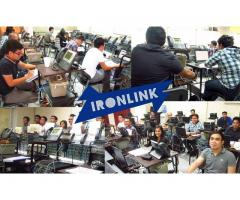 Ironlink Computer Learning Center