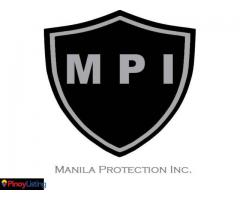Manila Protection Inc.
