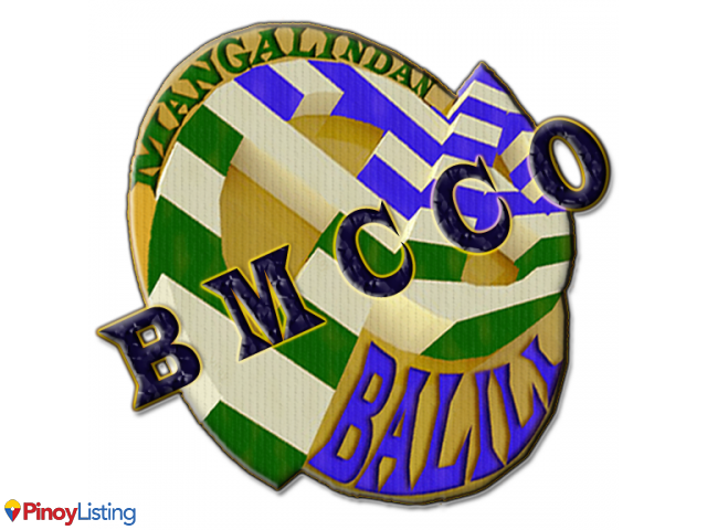 Balili Mangalindan Construction CO.