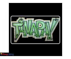 TINAPAY