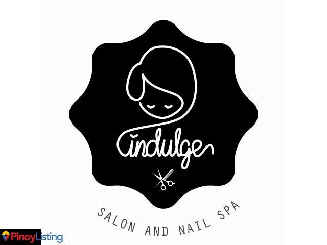 Indulge Salon and Nail Spa