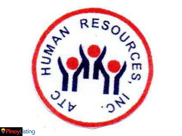 ATC Human Resource Incorporated