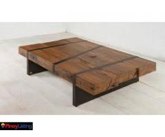 Dionisio L. Palma Furnitures &Antique Shop