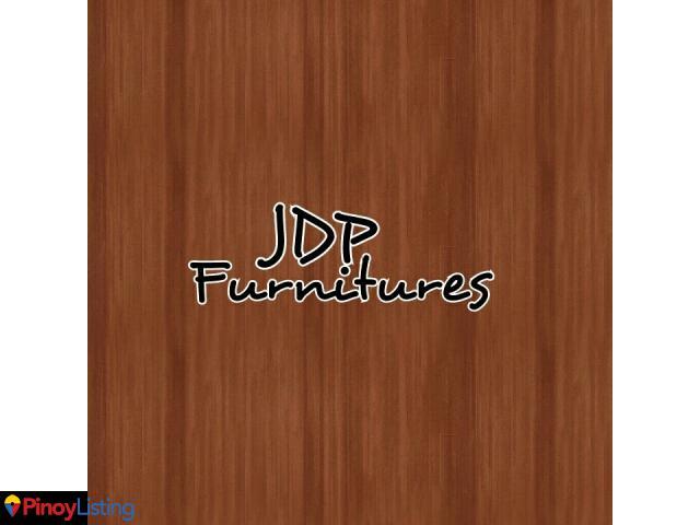 J.D.P Furnitures