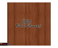 J.D.P Furnitures