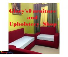 Lovino Furniture Shop Cavite City Pinoy Listing Philippines Business Directory