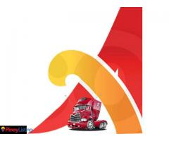 Arcenal Freight Services