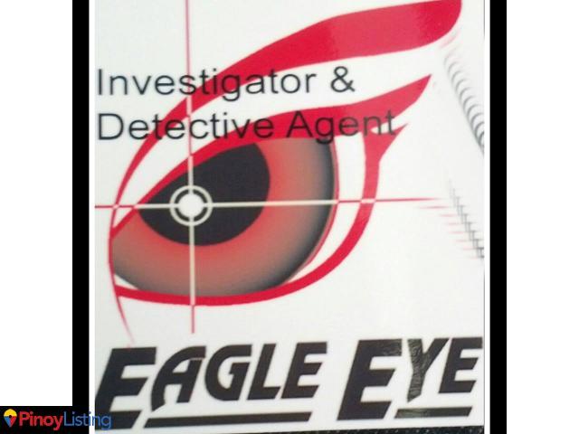 Eagle Eye Investigators and Detective Agent