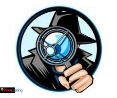 I-Spy Security products and services