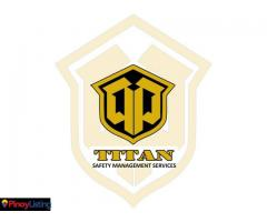 Titan Safety Management Services