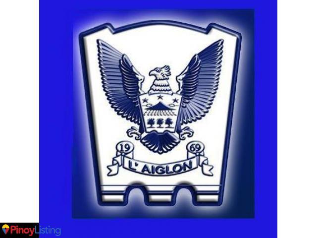 Philippine Eagle Protectors Co, Inc.