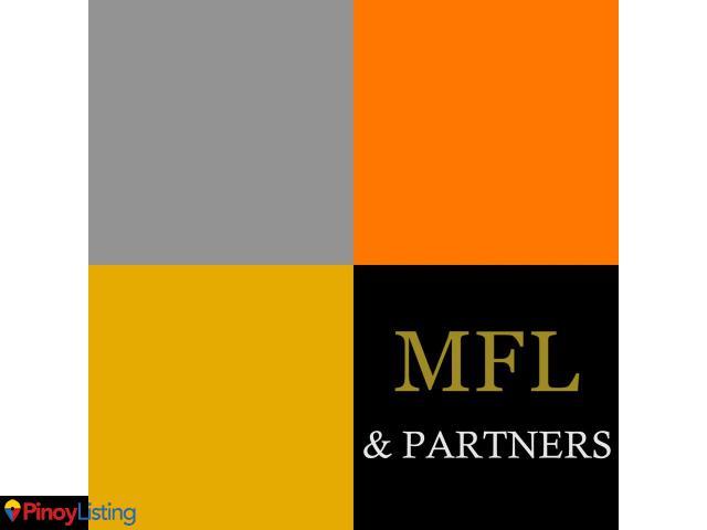 The Law Firm of Mallari Fiel & Lascano