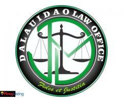 Dalauidao Law Office