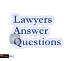 Cos Guevarra and Associates Law Offices