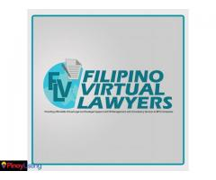 Filipino Virtual Lawyers