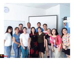 SimplyEnglish for IELTS