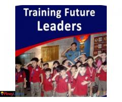 Leaders International Christian School