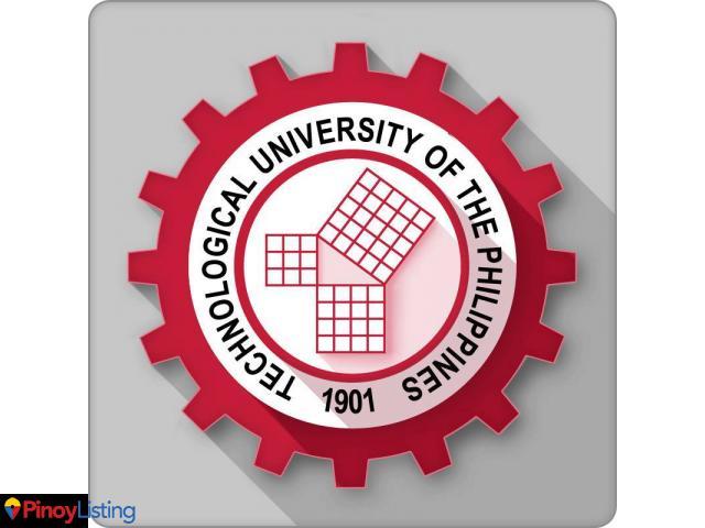 TUP-Taguig Campus