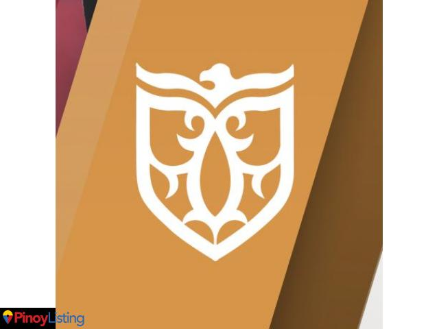 Enderun Colleges Admissions