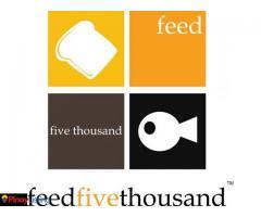 Feed 5000