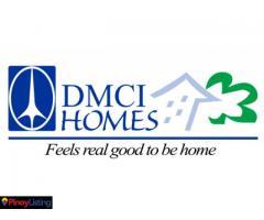 DMCI Residences