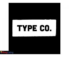 Type Co