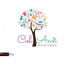 Cel-Ann Boutique