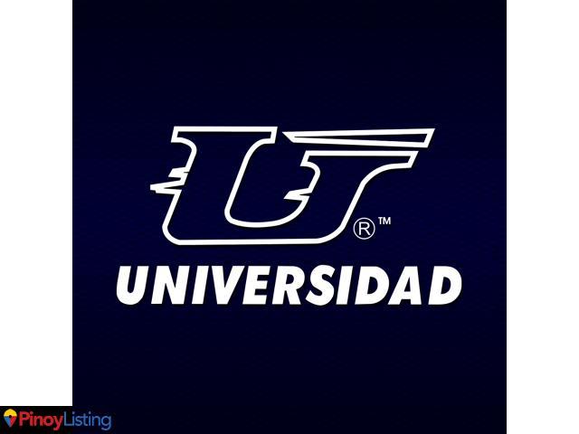 UniversidadPH