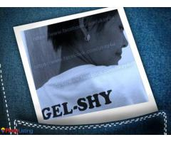 Gel-Shy Enterprises