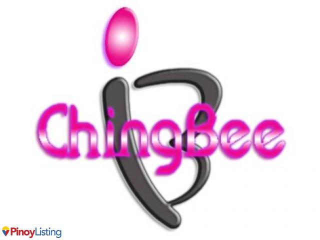 Chingbee