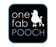 One Fab Pooch