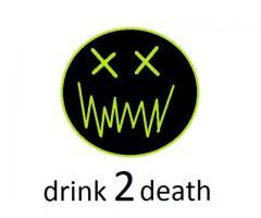 Drink2death