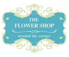 The Flower Shop Around The Corner