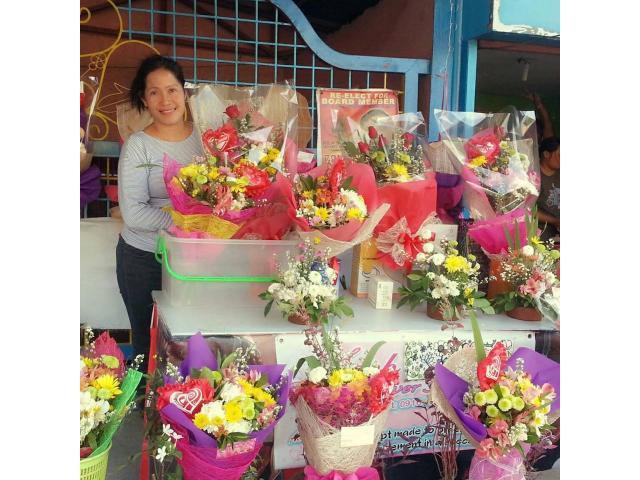 Soch Flower Shop Cavite Pinoy Listing Philippines