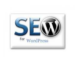 JJ Seo And Wordpress Services