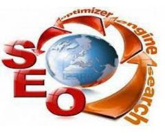 Freelance Quality Seo Services