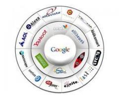 Web Development and SEO Services