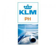 KLM Philippines