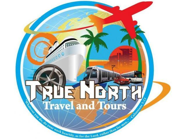 Travel And Tours In Caloocan