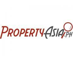 PropertyAsia.ph