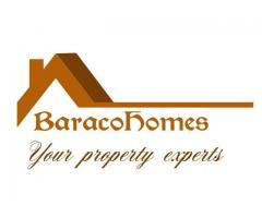 BaracoHomes