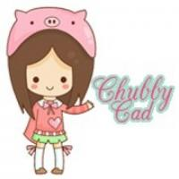ChubbyCad Online Shop