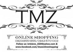 Tmz online shopping