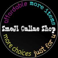 Smeji Online Shop