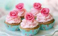 Desserts Online Shopping