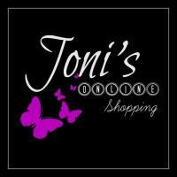Joni's Online Shopping
