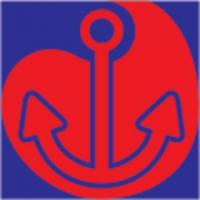 Westminster Seafarer Management Philippines Inc.
