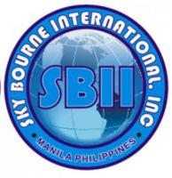 Sky Bourne Int'l Inc.