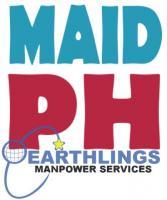 Maid.PH