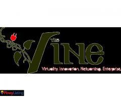 The Vine Cebu